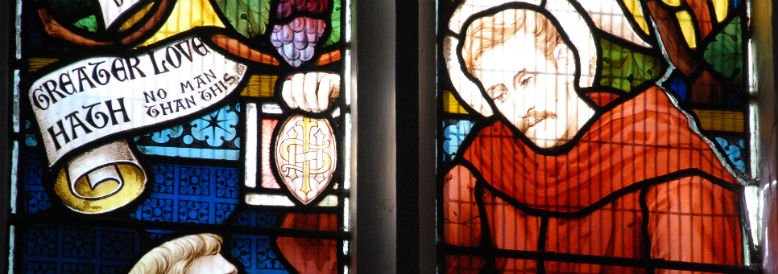 stainedglass_small